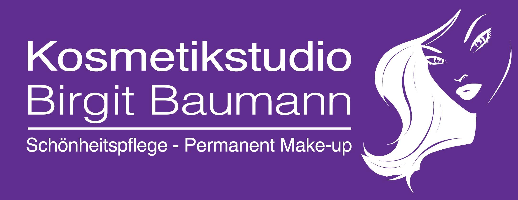 Kosmetikstudio Birgit Volk Schweinfurt